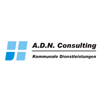 adn-consulting.png